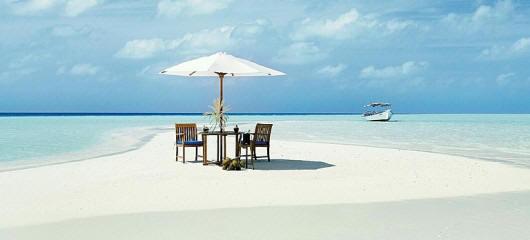 Caribbean Luxury Resorts Villas Hotels Golf Resorts And