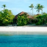 Amanpulo Beach Casita2