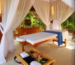 Amanpulo Spa Treatments