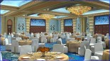 Atlantis - The Palm - Dining