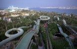 Atlantis - The Palm - Slides