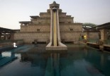 Atlantis - The Palm - Waterslides