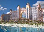Atlantis - The Palm -