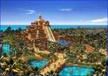 Atlantis - The Palm Resort