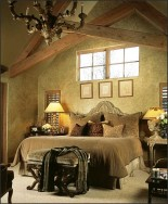 Bears Creek - Master Suite