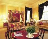 Earl of Inchcape Suite