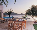Elounda Healthy Living