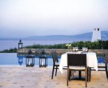 Elounda Private Dining