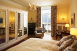 Grand Deluxe Double Room, Badrutts Palace