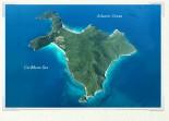 Guana Island-155