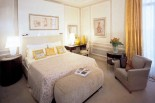 Hermitage Hotel - Exclusive Junior Suite
