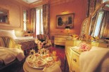 Hotel de Paris - Exclusive Casino Room