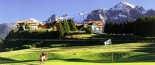 Llao Llao Resort, Golf and Spa