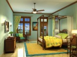 Moon Dance Cliffs - 2 bedroom Suite
