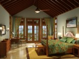 Moon Dance Cliffs - Villa Ironwood Bedroom 2