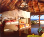 Necker Island - Suite