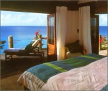 Necker Island - Suite2