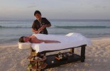 RANIA - Relaxing Beachside Massage Therapy
