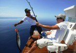 RANIA - Superior Fishing And Water Sports