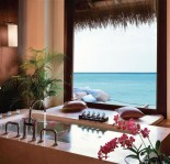 Reethi Rah - Bathroom