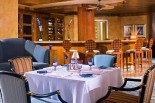 Ritz Carlton Grand Cayman - Dining