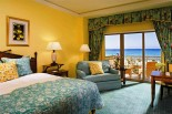 Ritz Carlton Grand Cayman :  where i wanna go ritz carlton grand