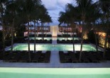 Setai South Beach Pools