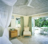 The Cotton House -  Grenada Suites