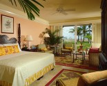 The Four Seasons Nevis - Ocean View Room