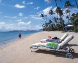 The Four Seasons Nevis - Perfect for Honeymooners