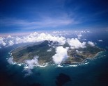 The Four Seasons Nevis -The Island of Nevis