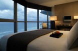 The Setai Beach Suite