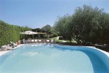Villa Emeralda - Heated Pool