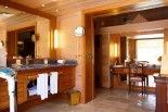Villa Horizon Bathroom