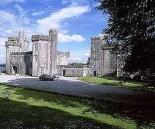 castlebuild